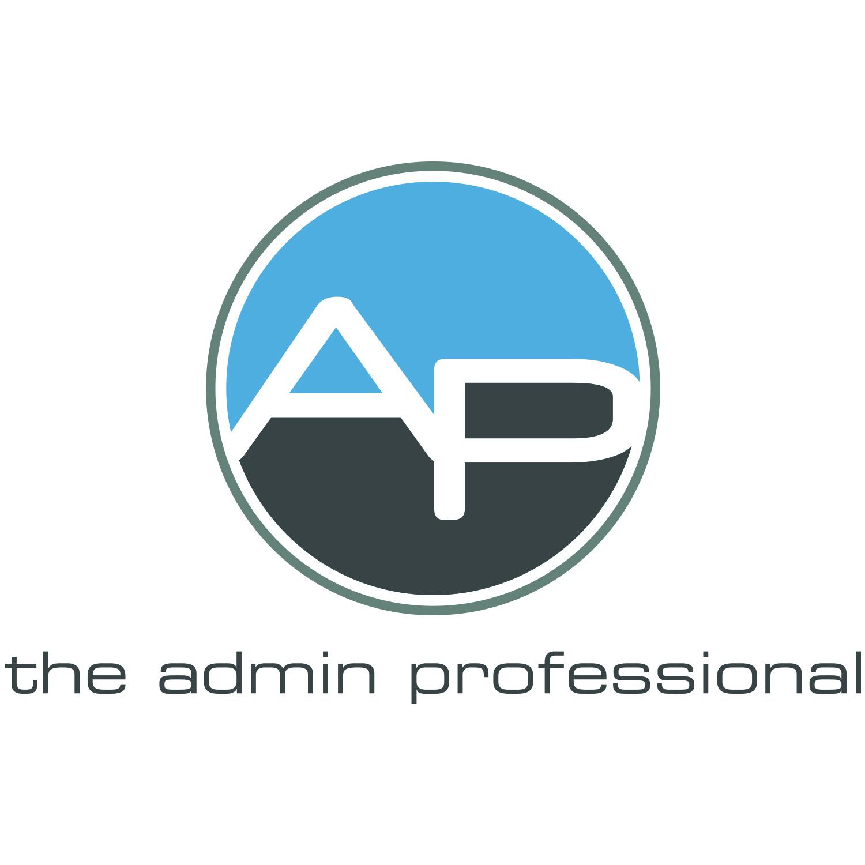 AP_logo_Transparent_Back_FINAL_Small